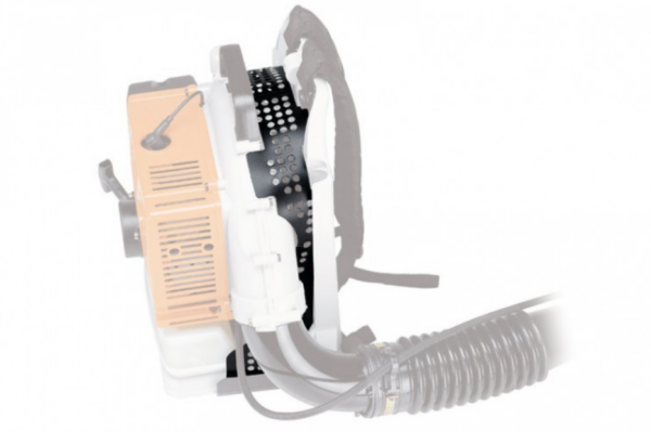 ochranna-mriezka-stihl-pre-nasavanie-vzduchu-12164