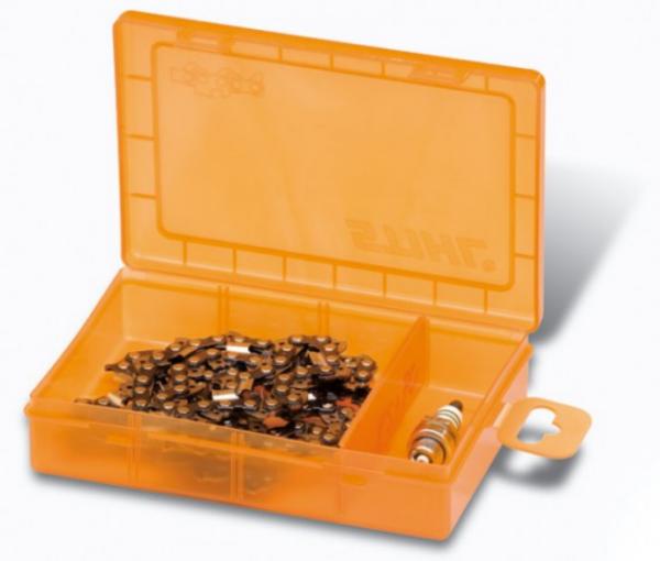 odkladaci-box-stihl-pre-rezne-retaze-12074