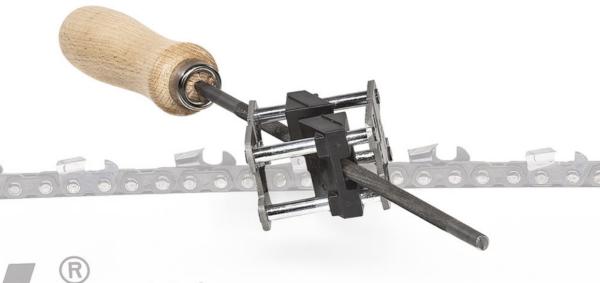 ostriaci-pripravok-stihl-fg-4-pre-retaz-.325-priemer-48mm-12088