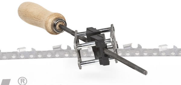 ostriaci-pripravok-stihl-fg-4-pre-retaz-38-p-priemer-4mm-12090
