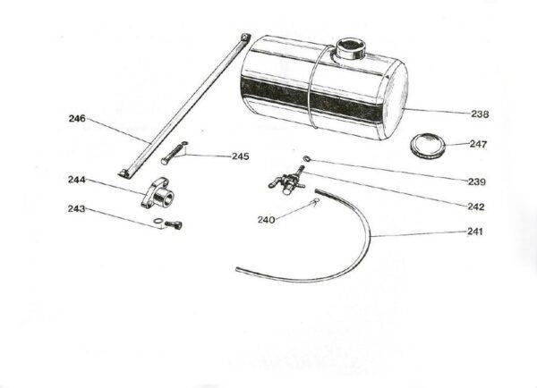 palivova-nadrz-mf-70-7226