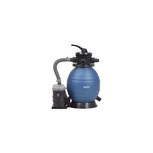 pieskova-filtracia-hecht-302112-8127