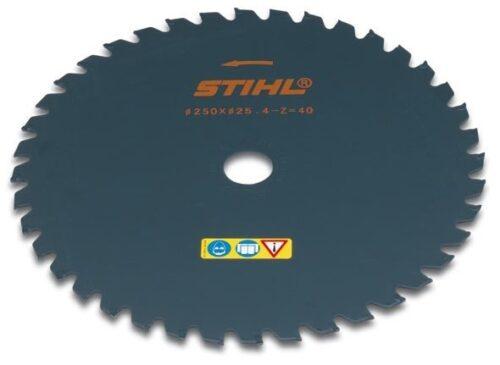 pilovy-kotuc-stihl-250-mm-40z-11530