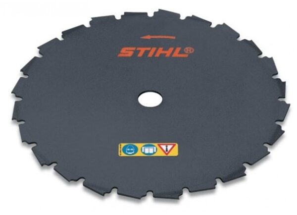 pilovy-kotuc-stihl-s-dlatovymi-zubami-225mm-11581