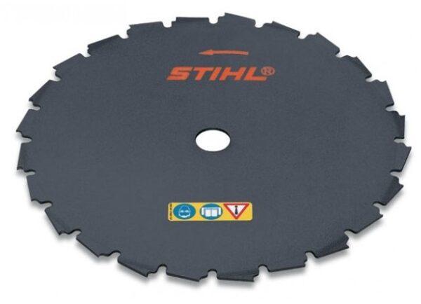 pilovy-kotuc-stihl-s-dlatovymi-zubami-hp-225-mm-11593