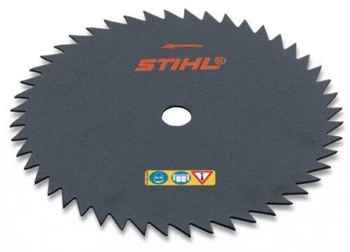 pilovy-kotuc-stihl-so-spicatymi-zubami-200-mm-11566
