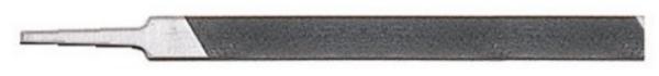 plochy-pilnik-stihl-150-mm-12087
