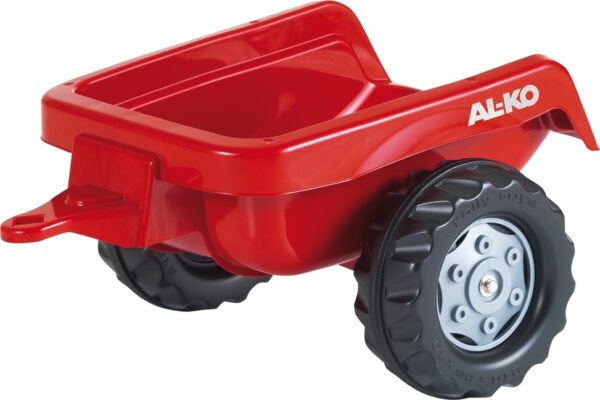 prives-pre-traktor-kid-trac-al-ko-5615