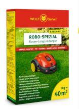 robo-special-travne-hnojivo-s-dlhodobym-ucinkom-1kg-3429