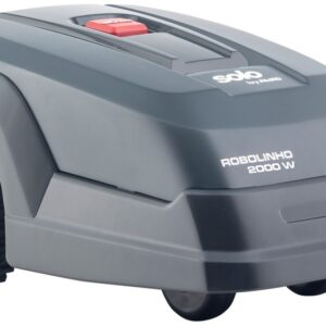 roboticka-kosacka-solo-by-al-ko-robolinho-2000-w-wifi-7726