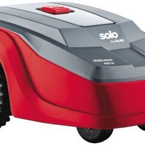 roboticka-kosacka-solo-by-al-ko-robolinho-450-w-7720