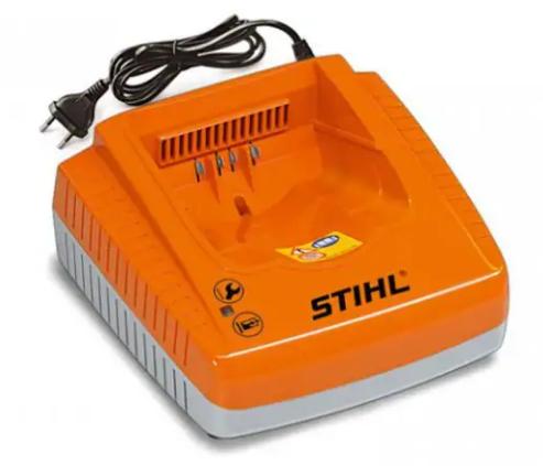 rychlonabijacka-stihl-al-500-11725