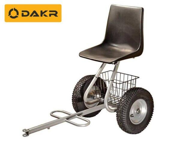 sedacka-dakr-panter-bp-3721