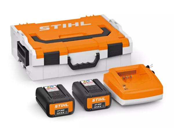 stihl-akku-power-box-11924