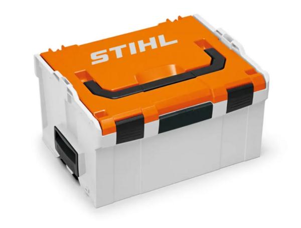 stihl-l-box-na-akumulatory-m-11864