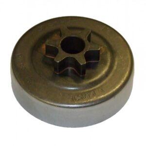 stihl-retazove-koleso-ms230-4029