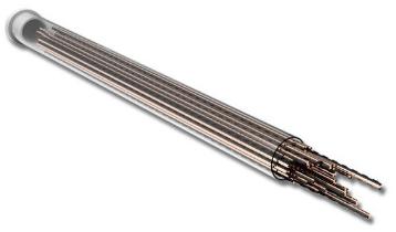 struny-pre-stihl-durocut-velkost-l-11431