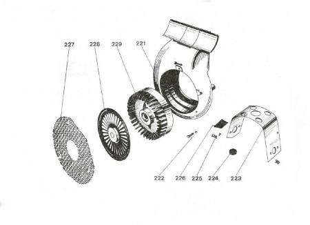sustava-chladenia-mf-70-7181