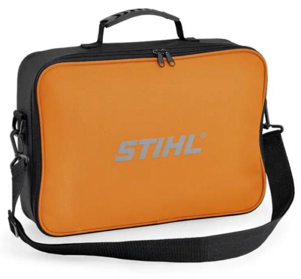 taska-na-akumulatory-stihl-11921