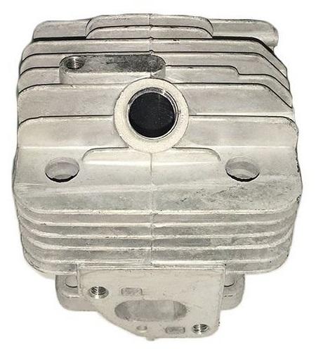 valec-36-mm-al-ko-bc-4125-bc-4125-ii-ms-3300-b-3758