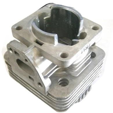 valec-36-mm-al-ko-frs-4125-3753