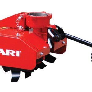 vari-rp-t2s-811