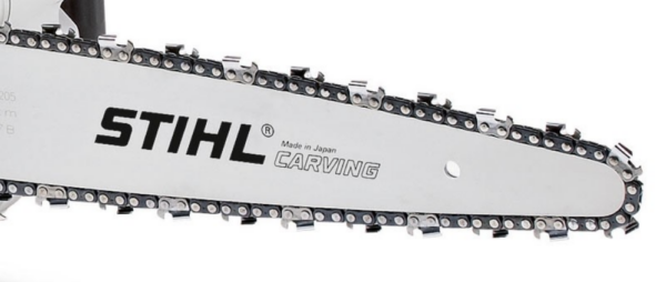 vodiaca-lista-stihl-carving-30cm-sirka-drazky-11mm-12027