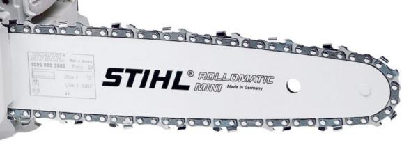 vodiaca-lista-stihl-rollomatic-e-mini-30cm-delenie-38-p-sirka-drazky-11mm-12024