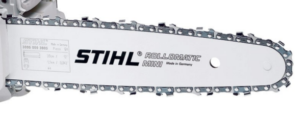 vodiaca-lista-stihl-rollomatic-e-mini-35cm-delenie-38-p-sirka-drazky-11mm-12025