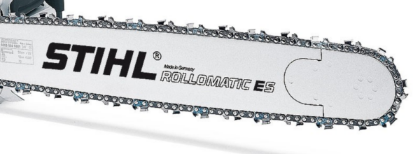 vodiaca-lista-stihl-rollomatic-es-80cm-delenie-38-sirka-drazky-16mm-12032