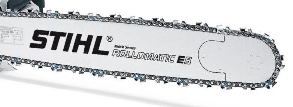 vodiaca-lista-stihl-rollomatic-es-90cm-delenie-38-sirka-drazky-16mm-12033