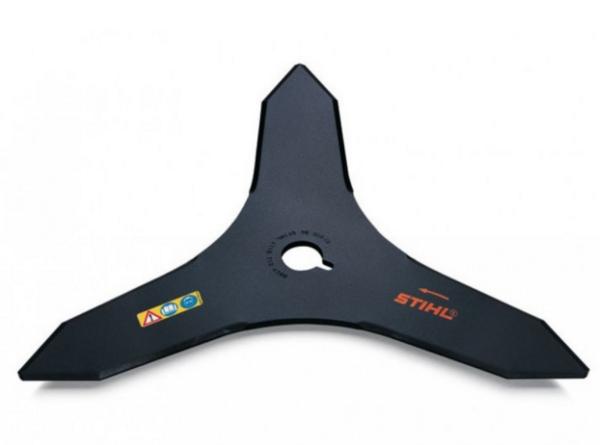 zaci-list-stihl-3-zub-spezial-350-mm-11548