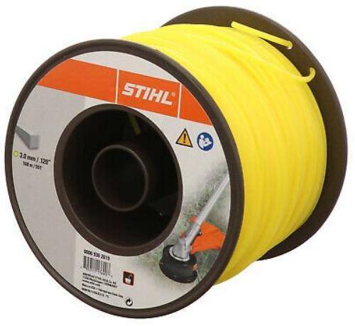 zacia-struna-stihl-4-hranna-3mm-271m-11305
