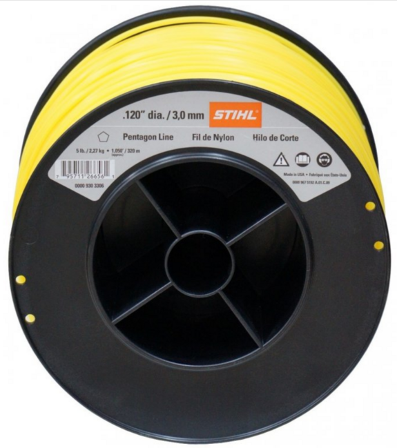 zacia-struna-stihl-5-hranna-3mm-339m-11326