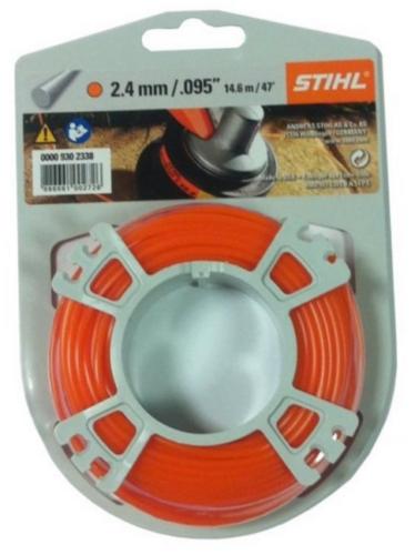 zacia-struna-stihl-okruhla-24mm-14m-11341
