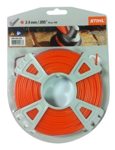 zacia-struna-stihl-okruhla-24mm-41m-11347