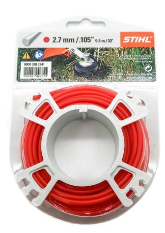 zacia-struna-stihl-okruhla-27mm-9m-11371