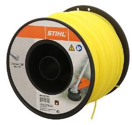 zacia-struna-stihl-okruhla-3mm-162m-11392