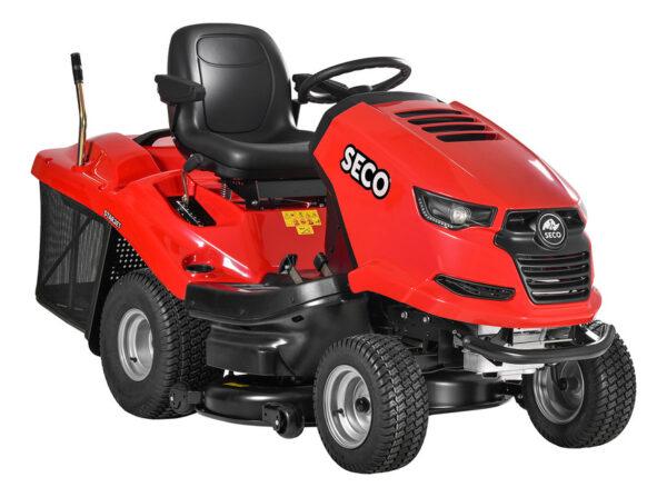 zahradny-traktor-challenge-mj-102-22-4218
