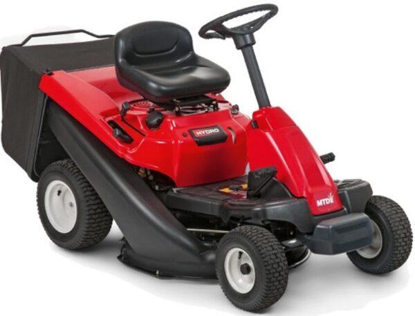 zahradny-traktor-mtd-minirider-76-rdhe-7582