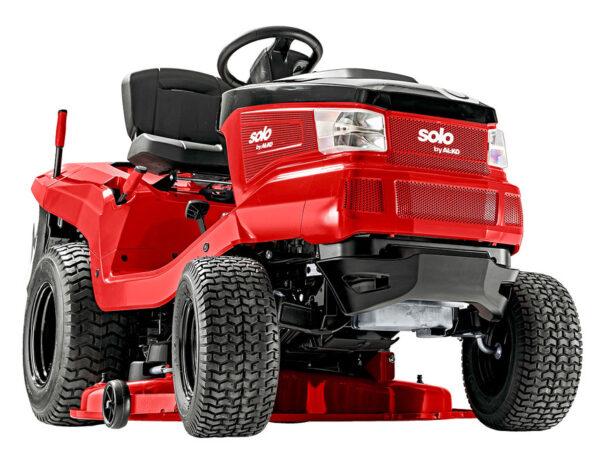 zahradny-traktor-solo-by-al-ko-t-15-95.6-hd-a-70