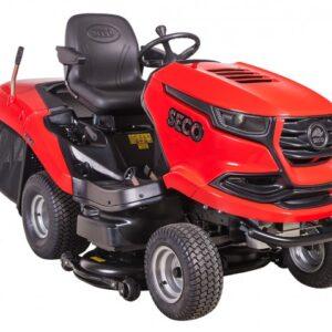 zahradny-traktor-starjet-exlusive-uj-102-24-p6-4x4-4200