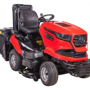 zahradny-traktor-starjet-uj-102-24-p6-pro-exclusive-4201