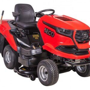 zahradny-traktor-starjet-uj-22-hp-p4-exclusive-4197