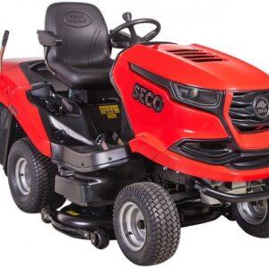 zahradny-traktor-starjet-uj-24-hp-p6-exclusive-4199