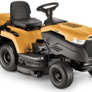 zahradny-traktor-stiga-estate-2398-hw-7622