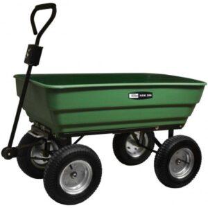 zahradny-vozik-gude-ggw-300-3853