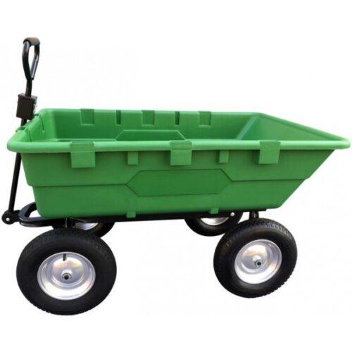 zahradny-vozik-gude-ggw-500-6786